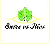 Entre os Rios